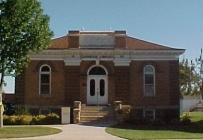 Arcadia Free Public Library