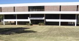 Leontyne Price Library