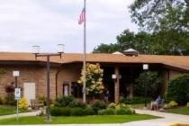 Brown Deer Public Library