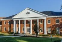 Livingston Library