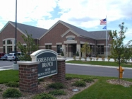 Kress Family Branch Library