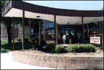 Zablocki Branch Library