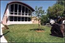 Bay View Branch
