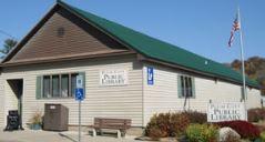 Plum City Public Library
