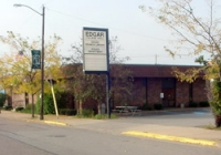 Marathon County Public Library - Edgar Branch