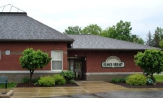 Marathon County Public Library - Spencer Branch