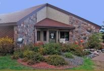 Plum Lake Public Library