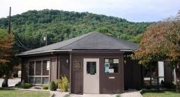 Five Rivers Public Library