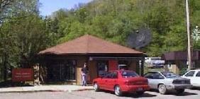 Pine Grove Public Library