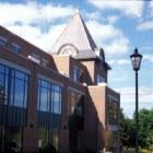 Herbert H. Lamson Library