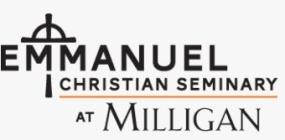 Emmanuel Christian Seminary Library