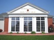 Avalon Public Library