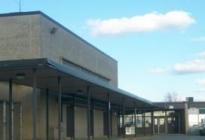 Baldwin Borough Library