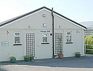Gilwern Library