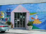 Ogeechee Library