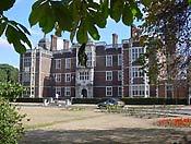Charlton Library