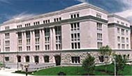 Gwendolyn Brooks Building