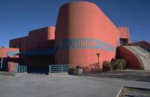 Thomas Branigan Memorial Library