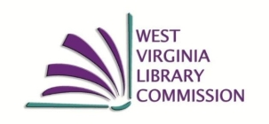 West Virginia Library Commission