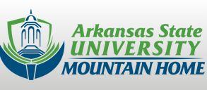 Arkansas State University -- Mountain Home Campus