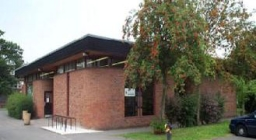Handforth Library