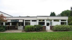 Tattenhall Library