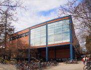 Jyv�skyl� University Library