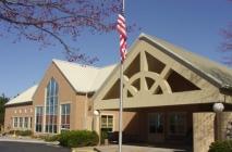 Avon Lake Public Library