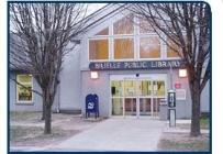 Brielle Public Library