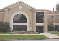 Brookston-Prairie Township Public Library