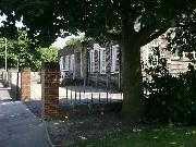 Billingham Library