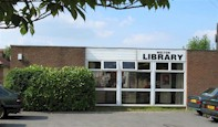 Welton Library