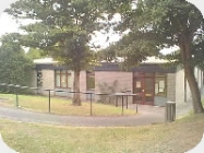 Bolton-le-Sands Library