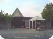 Garstang Library