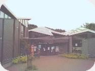 Morecambe Library