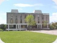 Skelmersdale Library