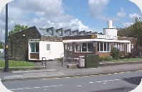 Upholland Library