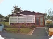 Warton (Lancaster) Library