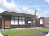 Wheatley Lane Library