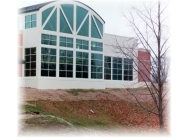 EACC Learning Resource Center