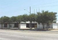 Dallas West Branch Library