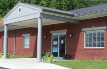 Ohatchee Public Library