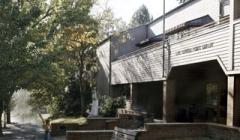 Lake Oswego Public Library