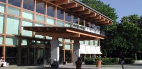 Link�pings Stadsbibliotek
