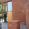 Alton Library