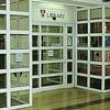 Basingstoke Library
