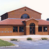 Bordon Library