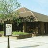 Chineham Library