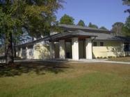 Sangaree Library