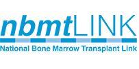 Bone Marrow/Stem Cell Transplant Online Resource Library